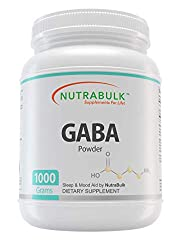 q? encoding=UTF8&ASIN=B0156YQIY6&Format= SL250 &ID=AsinImage&MarketPlace=US&ServiceVersion=20070822&WS=1&tag=vaedm 20&language=en US Best GABA Supplements