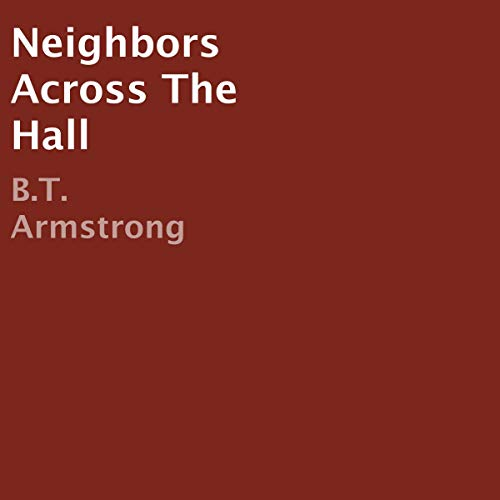 Couverture de Neighbors Across the Hall