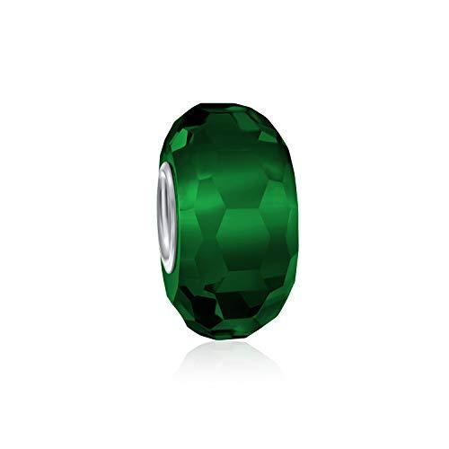 Bling Jewelry PBX-HGPL-028