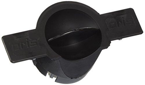 Bosal 026-234 Abdeckkappe AK41