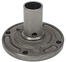 Gm Sm465 4 Speed Granny Throw Out Bearing Retainer