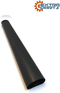 Fuser Film Sleeve for HP LaserJet P3005 RM1-3740