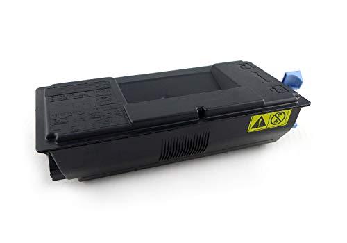 Green2Print Toner schwarz 12500 Seiten ersetzt Kyocera TK-3100, 1T02MS0NL0 passend für Kyocera ECOSYS M3040DN, M3540DN, FS2100D, FS2100DN