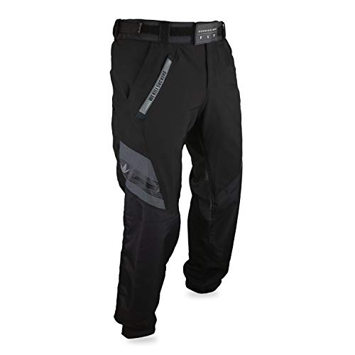 Bunker Kings Featherlight Fly Paintball Pants...