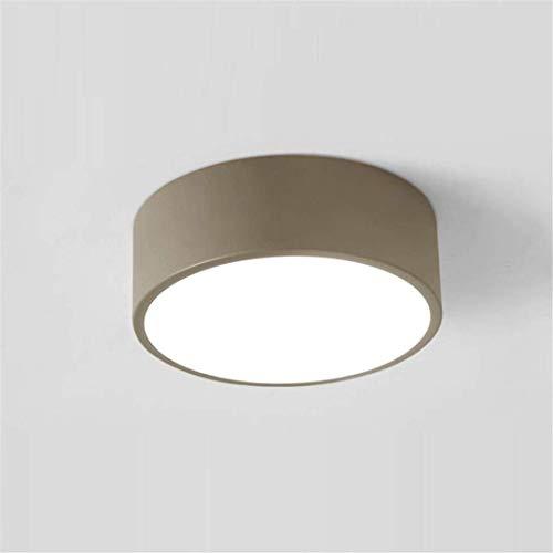 DEJ licht Nordic Ristorante LED tafellamp Vento industriële persoonlijkheid individuele Capo Posta moderne ladder Corridoio Negozio hanglamp