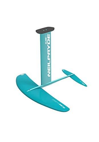 Foil Surf NEILPRYDE Glide Surf Aluminio M-Slim 2020