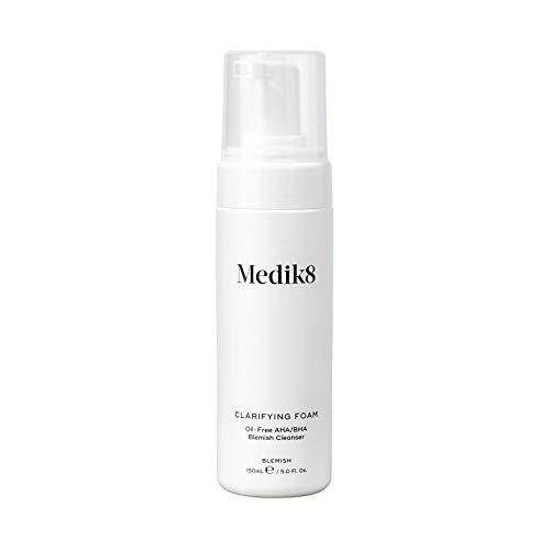 Medik8 Betacleanse 150 ml