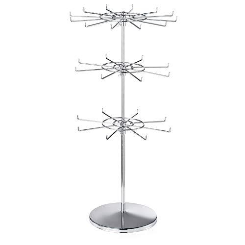display rack for countertop - 2