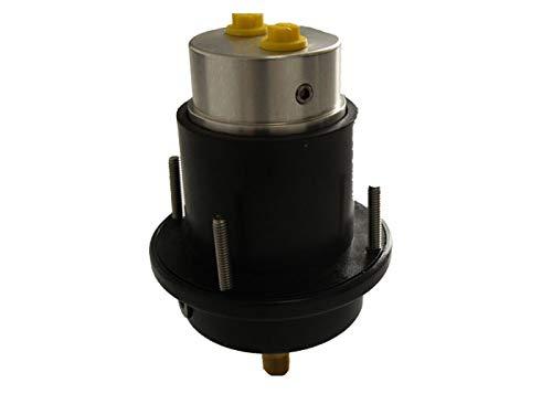 Winibo Hydraulic Steering Pump