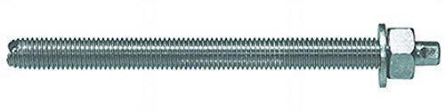 Format 4000657078304 – upat ankerstange Asta M 8 x 110 galzn