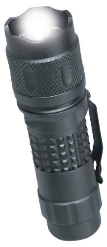 Rev Ritter Northstar Alpha 0028500001 Lampe de poche à piles 500 mW