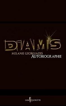Diam's, autobiographie (NON FICTION)