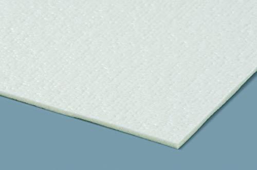 AKO Teppichunterlage ELASTIC 2,5   190x240 cm