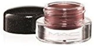 MAC Heirloom Mix Collection Fluidline Eye Liner, Gentrified