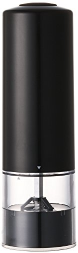 エフエイト 電動マルチミル ブラック B007-BK