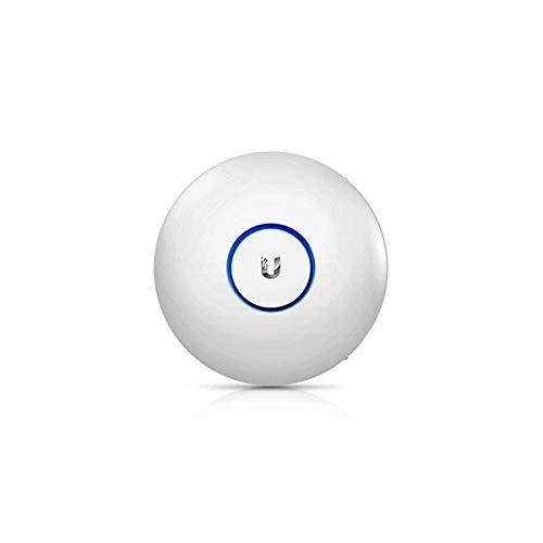 Ubiquiti UAP-AC-PRO - 802.11ac Dual-Radio Access Point