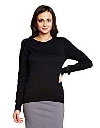 Madame Womens Sweater