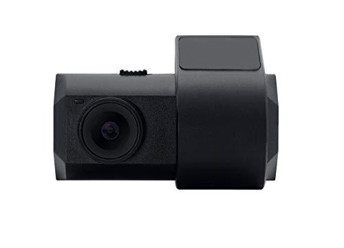 innowaパワーセットGRAVITYドライブレコーダー前後2カメラスマート駐車監視パワーナイトビジョンフルHDWi-FiGPS160度広角ノイズ対策HDR全国LED対応前後動体検知常時/衝撃録画リアカメラ付き64GBのSDカード付2年保証