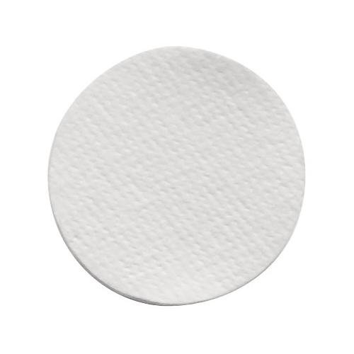 Hach 253000 TSS Glass Fiber Filter, Pore Size 1.5 µm, Diameter 47 mm (Pack of 100)
