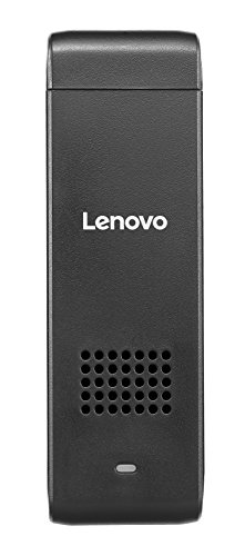 Lenovo Ideacentre Stick 300 Computer (90F20000US)