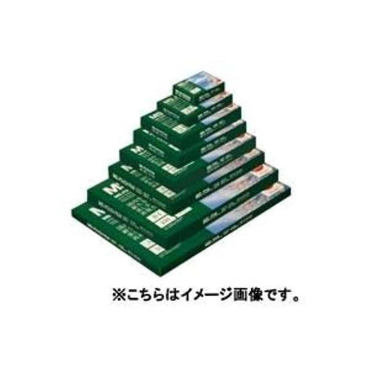 ペンダント緊張するなだめる( お徳用 30セット ) 明光商会 パウチフイルム パウチフィルム MP10-70100 診察券 100枚