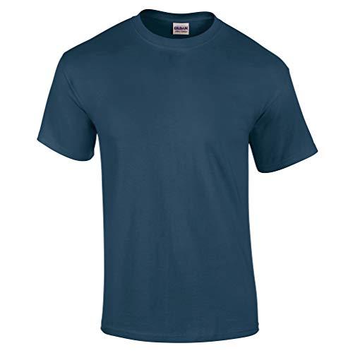 Gildan T-shirt voor heren