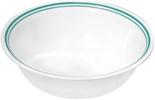 Corelle Livingware 18-Ounce Soup/Cereal Bowl, Rosemarie