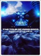 [画像:THE TOUR OF MISIA 2003 KISS IN THE SKY IN SAPPORO DOME [DVD]]