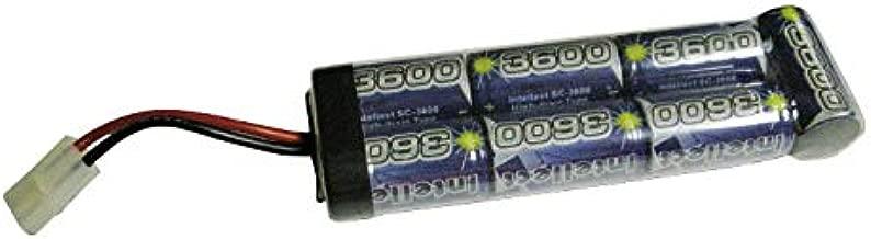 CyberGun Batterie 8.4v Type Longue Soldes