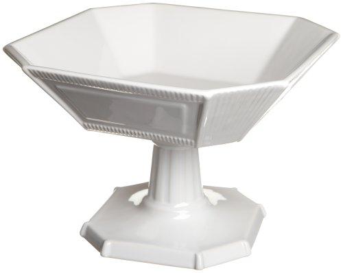 Rosanna La Pâtisserie Large Footed Bowl