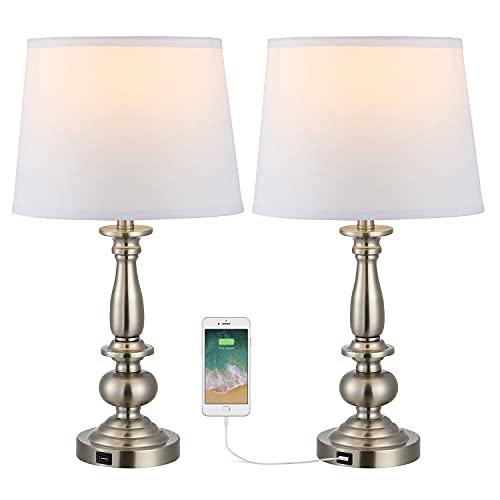 pantallas para lamparas antiguas;pantallas-para-lamparas-antiguas;Pantallas;pantallas-hogar;Casa y Hogar;casa-y-hogar de la marca WINGBO