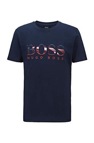 La mejor selección de Hugo Xx los 5 mejores. 6