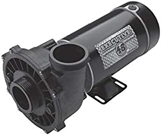 executive 48 spa pump