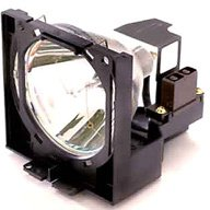 Kompatible Ersatzlampe AN-XR20LP für SHARP XG-MB67X Beamer