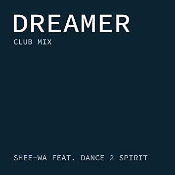 Dreamer (Club Mix)
