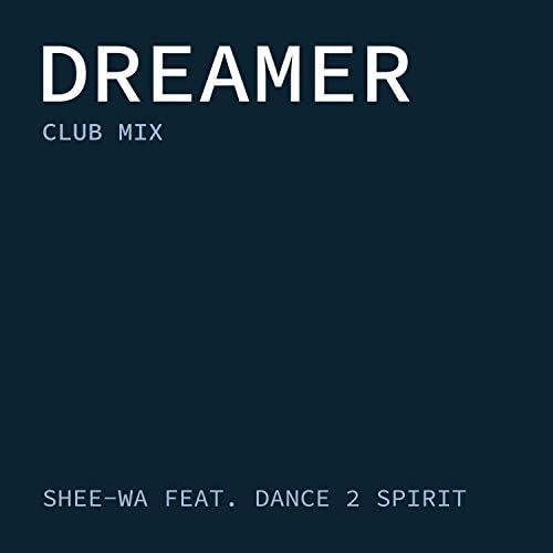Shee-wa feat. Dance 2 Spirit