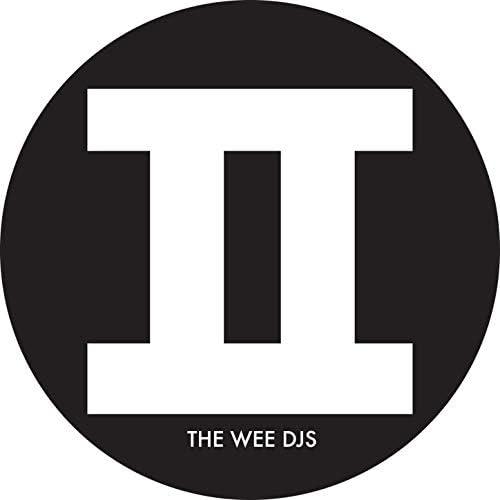 The Wee DJs