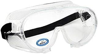 Vaultex Safety Spectacle (Vaul-V39)