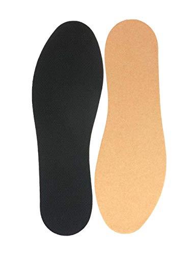 Adhesivo Zapatos  marca Comfysole