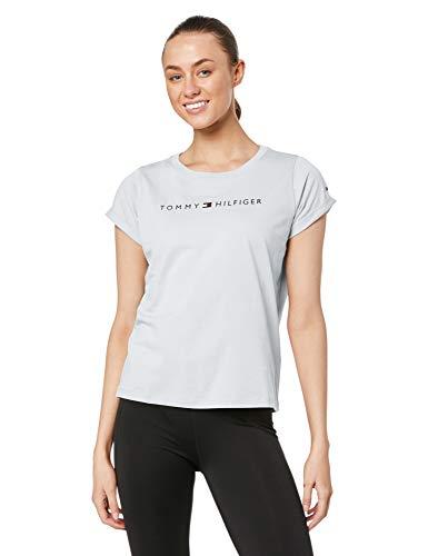 Tommy Hilfiger T-Shirt pour Femmes