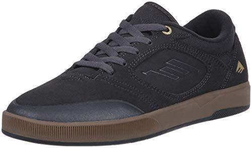 Emerica Men's Dissent Skate Shoe