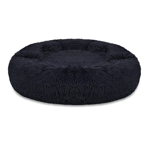DEKO Premium Dog Beds   Pet Beds That are Perfect for Small to Large Dogs   Keep Your Dog Cool and Comfortable All Year Round