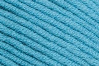 Produit neuf! katia norway 100 g-couleur: 27 cm-turquoise