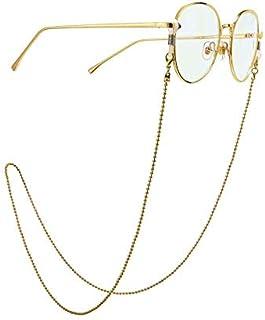 Glasses Straps Sport Sunglasses Strap Eyeglasses Chain Neck Cord