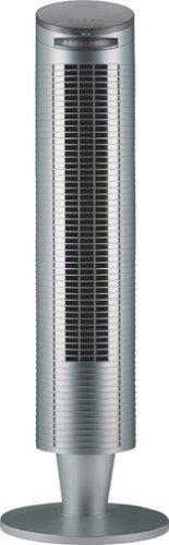 Rowenta Eole vu6050 Ventilador de torre, control remoto ...