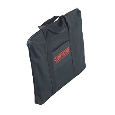 Camp Chef SGB40 carry bag for griddle SG100