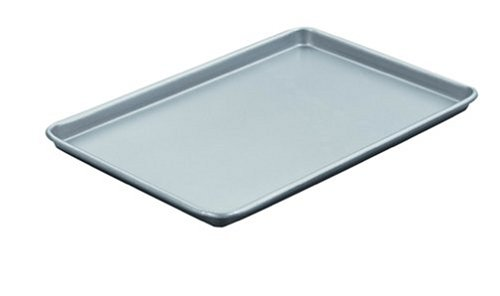 15-Inch Nonstick Baking Sheet