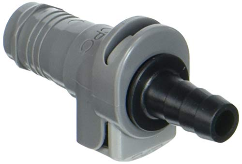 Vaude Aquarius Plug-N-Play Ersatzteil, grey, One size