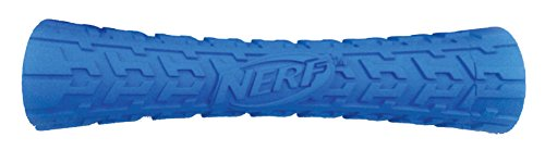 Nerf Dog Trax Tire squeck Stick: 17,8 cm
