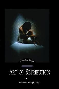 Art of Retribution